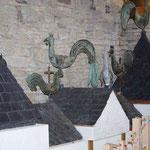 Vakantie in de Ardennen, museum Tellin