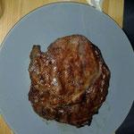 1a Amerikanisches Beef von Zurheide
