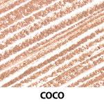 Bio-Augenbrauenstift Coco