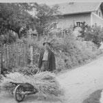 Seiwald Josef 1950