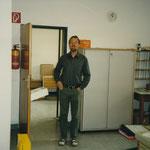 Postmeiter Rietz Ernst Falkner 2002