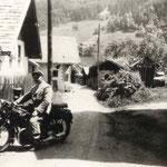 Besitzer unbekannt 1937