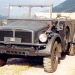 Stoewer Baujahr 1940
