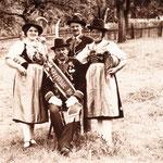 Musi Rietz 1934