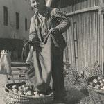 Braun Marin 1940