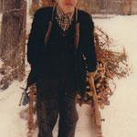 Seiwald Josef
