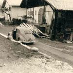VW Karl Schnegg 1958