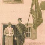 Feuerwehr Rietz Bradlwarter - Krismer