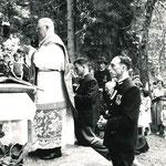 Rietzer Veteranen 1957