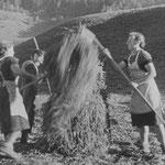 Austanggern 1936