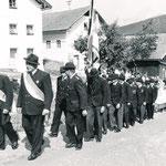 Rietzer Veteranen 1960
