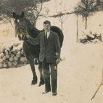 Witsch 1936