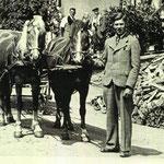 Mader Toni 1940