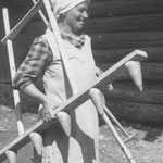 Muglach Anna 1939