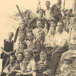 WSV Rietz - Schisport 1949