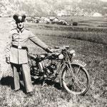 Josef Witsch 1940