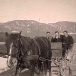 Mader, Plattner, Grill 1939