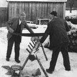 Loar Anton 1964