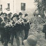 Musi Rietz 1940