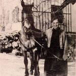 Kranebitter Josefa 1938