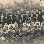 Feuerwehr Rietz 1925