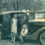 Rietz Gasthof Post 1934