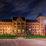 Preußisches Regierungsgebäude Koblenz