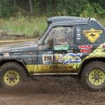 Rallye Dresden-Breslau 2013