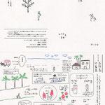 ヒトメモ26(2013.12発行)