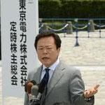 猪瀬東京副知事