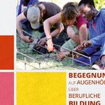 Forum zum Austausch zwischen den Kulturen