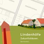 Lindenhöfe Elbersberg