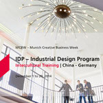 IDP - International Design Program