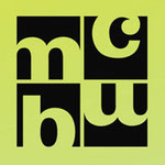 Munich Creative Business Week