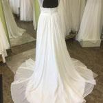 Brautkleid, Vintage Gr. 40 NEU, Neupreis 1474,00 Euro jetzt 950,00 Euro