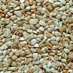 Steinteppich für jeden Geschmack