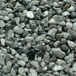 Steinteppich aus Marmor