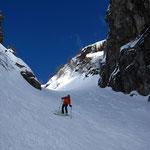 Gilles, 99 au patin, facile ... ;-)