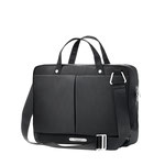 BROOKS_SS18_discovery_collection_new_street_briefcase_190Euro_nonreflecive