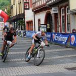 © Holger Knecht/Radsportakademie