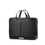 BROOKS_SS18_discovery_collection_new_street_briefcase_190Euro_without_belt