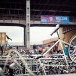 © Masali GmbH / Berliner Fahrradschau