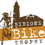 ©  www.bibionebiketrophy.it / www.bikeandmore.it