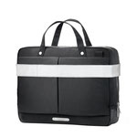 BROOKS_SS18_discovery_collection_new_street_briefcase_190Euro_reflecive