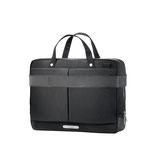 BROOKS_SS18_discovery_collection_new_street_briefcase_190Euro_w_belt