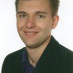 Benny Geiger