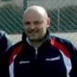 Fabio Moriani