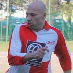 Alessio Mattii