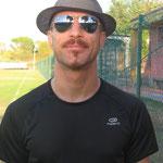 Filippo Andreanini