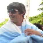 Gustavo Antonio Vitulano